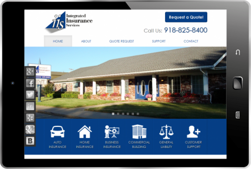 Mobile Responsive Version on mobile home phone, mobile home roof contractors, mobile home greenhouse, mobile home travel, mobile home security cameras, mobile home listings, american modern insurance, mobile home parking, horse float insurance, life insurance, mobile home finance rates, mobile home electrical, mobile home building, mobile home parts, mobile home camper trailer, mobile home gas, mobile home rain water collection, homeowners insurance, mobile home businesses,
